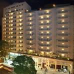 Hotel Marabá