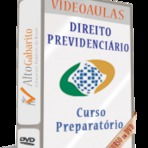 Concurso PGE-CE 2015 - Procuradoria Geral do Estado do Ceará - 50 Vagas para Procurador - Edital sairá em breve