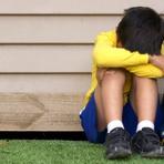 Seu filho não quer ir para a escola? Saiba como resolver esse problema