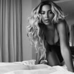 Cinquenta Tons de Cinza | Beyoncé canta a nova versão de Crazy in Love