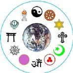 Símbolos da Nova Era e seus significados - 02