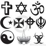 Símbolos da Nova Era e seus significados - 01