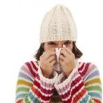 5 alimentos para tratar a pneumonia