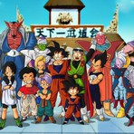 Dez coisas que todo otaku já fez ou costuma fazer? ou queria fazer!