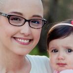 A cura para o câncer pode estar na prevenção - Blog Rais