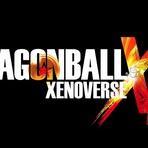 Confira a abertura de Dragon Ball Xenoverse