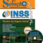 Concurso INSS 2015: cresce expectativa para 4.730 vagas