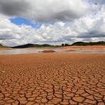 Advogado aponta provas para responsabilizar gestores públicos por falta d'água