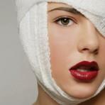 Os riscos da cirurgia plástica