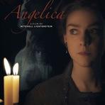 Angelica, 2015. Teaser trailer.