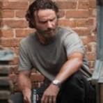 The Walking Dead: Veja os primeiros dois minutos do 9º episódio da 5ª Temporada