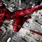 Netflix divulga teaser trailer da série Demolidor