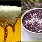 Cerveja de Açaí é produzida por universidade do Amazonas