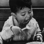 CONTROVÉRSIA > O mercado financeiro alimenta a fome?