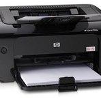 Impressoras sem fio solução perfeita