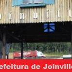 Apostila Prefeitura de Joinville-SC -Agente de Saude 2015