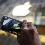 Apple diz que está trabalhando em app de streaming de música para Android