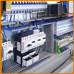 Instalações de telefonia - Eletromarg