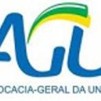 Apostila Concurso AGU - Advocacia Geral da União