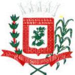 Concursos Públicos - Apostila Concurso Prefeitura Municipal de Andirá - PR