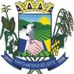 Apostila Concurso Prefeitura Municipal de Santo Antônio do Leste - MT