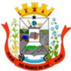 Concursos Públicos - Apostila Concurso Prefeitura Municipal de Rio Branco do Ivaí - PR