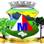 Concursos Públicos - Apostila Concurso Prefeitura Municipal de Marmelópolis - MG
