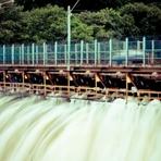 Especialistas alertam para condição de hidrelétricas em duas regiões do país