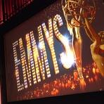 Emmy Awards vai ao ar no domingo este ano