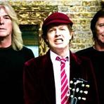 Bebida para os roqueiros e fãs de vinho: AC/DC Platinum