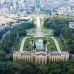Descubra os dez dos parques urbanos mais bonitos do Brasil