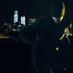 Sensacional: Netflix libera primeiro trailer de O Demolidor