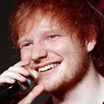 Ed Sheeran Libera Videoclipe com Cenas Enviadas pelos Fãs
