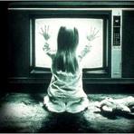 Poltergeist, 2015. Trailer legendado. Suspense. Terror sobrenatural. Ficha técnica. Cartaz.