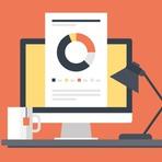 Calendário Editorial: diretrizes, estrutura técnica e publicação