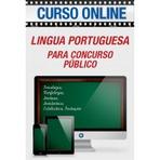 Concurso Prefeitura de Cabo de Santo Agostinho Pernambuco PE 2015 - São 71 Oportunidades de Agente