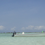 Isla Margarita e Los Roques: Paraísos do Caribe Venezuelano