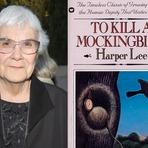 """""""To Kill a Mockingbird"""" ganha sequência 50 anos após a primeira publicação"""