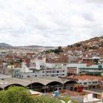Novos tremores de terra são sentidos em Caruaru (PE) e morador diz: Fujam para as colinas. 4 tremores de terra em 2 dias