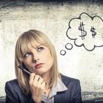 6 TERMOS PARA VOCÊ ENTENDER OS TIPOS DE INVESTIMENTO