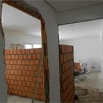 Reforma de apartamentos em SP - Eletromarg