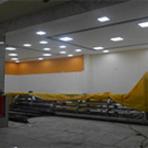 Serviços de instalações elétricas em SP - Eletromarg