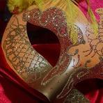 Feriado de carnaval: Cinco formas de curtir para todos os gostos e bolsos