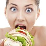 4 mudanças alimentares que te farão mais saudável