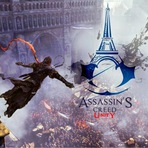 [Detonado] :: Assassin's Creed Unity.