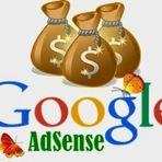 """O que é preciso saber """"antes"""" para ser aprovado no Google Adsense"""