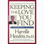 "Alanis Morissette recomenda o livro ""Keeping the Love You Find: A Personal Guide"""