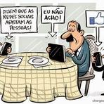 Humor - Humor Inteligente!