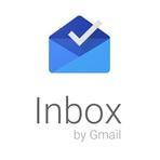 Google pretende trocar Gmail por Inbox