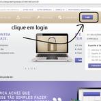 Configurar o domínio no OI SITES - oi soluções pra empresas - DNS e o Registro CNAME